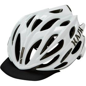 Kask Mojito X Peak Kask rowerowy, white
